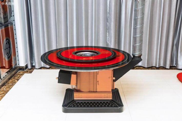 宜昌烤火炉子使用方法及价格