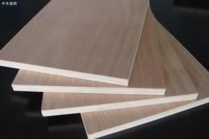 胶合板是什么材料做的及选购胶合板需要掌握哪些要点?