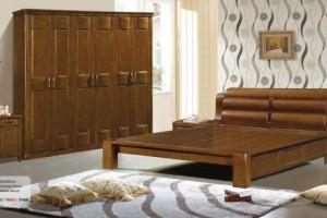 杨木家具的优缺点及杨木全实木家具怎么样?