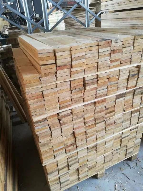 松木托盘料,建筑木方厂家直销价格