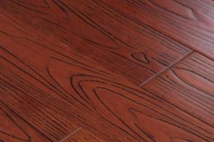 唐木实木地板优缺点及保养技巧?