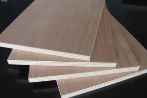 2020年美国胶合板和定向刨花板有可能达到新的价格高点