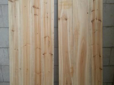 东莞深圳中山广州惠州供应工厂床板铁床床板学生床板杉木床板