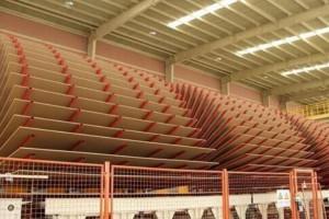 中国人造板行业数字化转型初见成效
