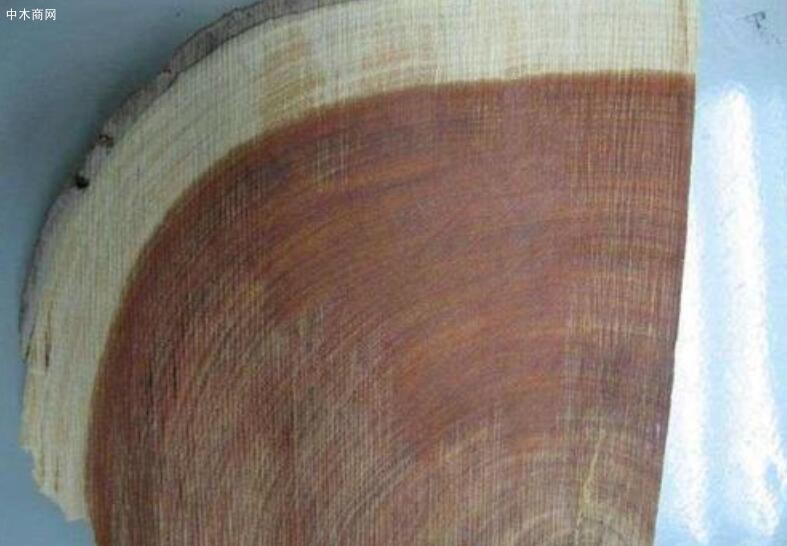 金车花梨木属于什么档次的木头价格