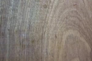 金车花梨木属于什么档次的木头?