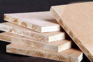求购:家具板材