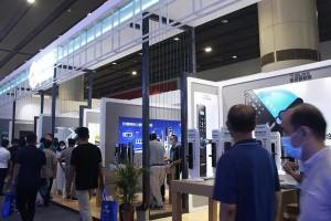 2021中国建博会(广州)