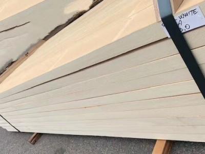 榉木板材A级材