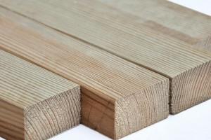 樟子松防腐木防腐处理方法有哪些?