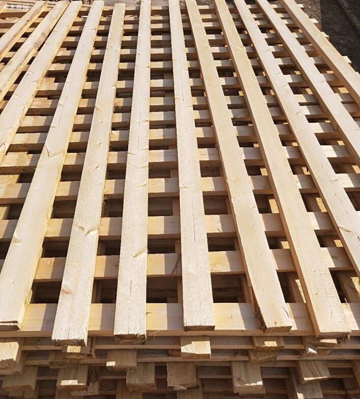 杉木建筑木方的优缺点厂家批发加工