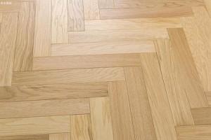 印尼橡胶木实木地板市场异常冷清