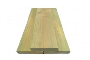 樟子松防腐木的用途及樟子松防腐木需要涂漆吗?