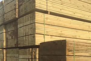 求购:木方50立方米