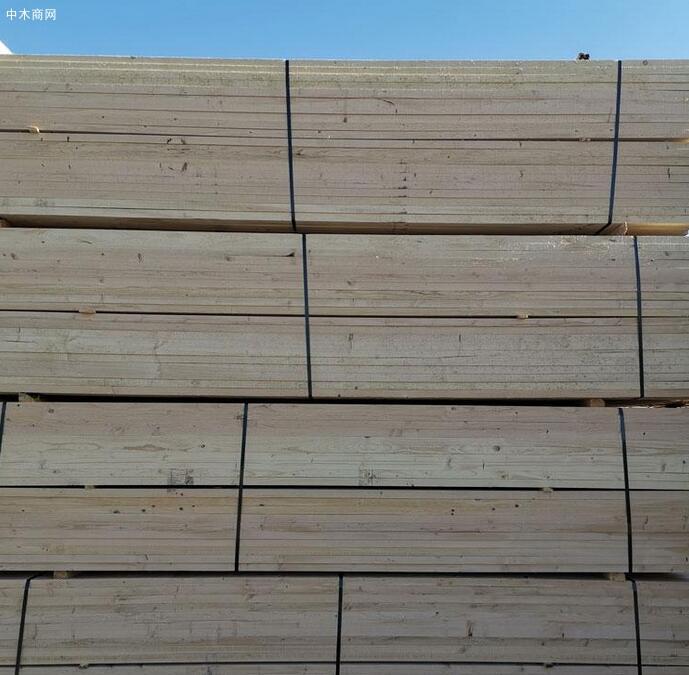 铁杉防腐木优缺点有哪些厂家