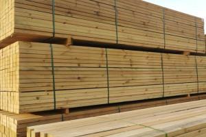 晋江开展木材加工行业消防安全应急救援演练