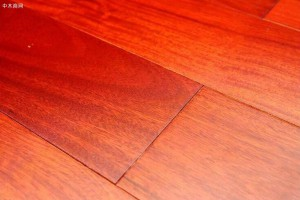 什么是红檀香地板及红檀香实木地板特点是什么?