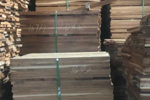 第二届中国木业园区及口岸产业发展大会盛大召开!