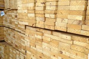 云南省泸水规范木材加工企业生产管理