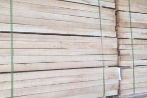 九江大转湾橡胶木板材价格行情_2020年9月22日