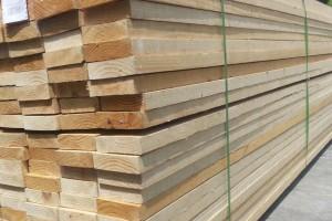 新西兰锯木图片及价格_2020年9月22日