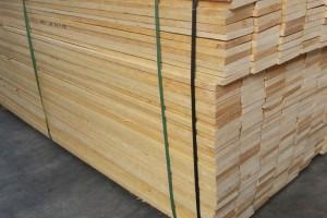 金华市婺城:落实污染治理,推动木业产业绿色发展
