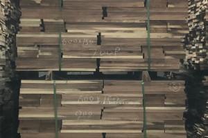 国家统计局:多项经济指标增速转正,木材市场加速复苏