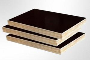 三力齐发,推动昌乐板材产业转型升级