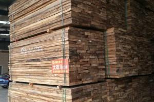 据《论坛报》报道:喀麦隆海关将开展为期三个月的木材出口治理行动