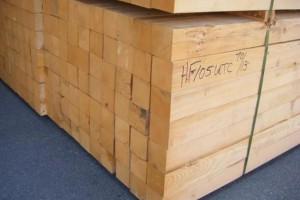 加拿大软木SPF板材价格行情_2020年9月26日