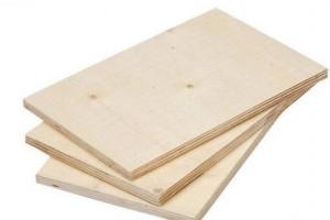 人造板材质是什么材质做成的?