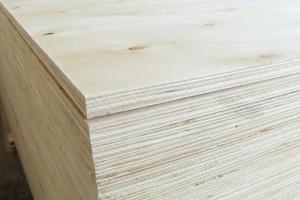 什么是人造板材,常用的人造板材有哪些?