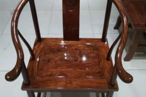 古夷苏木家具的优缺点有哪些?