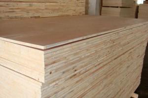 人造板材的优缺点有哪些?