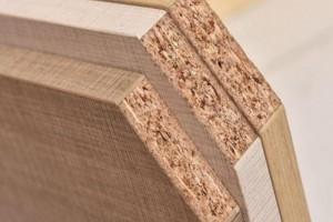 人造板各种板材优缺点及怎么选购?