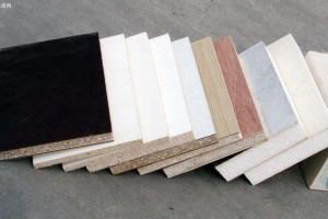 人造板材和天然木材的优缺点有哪些?
