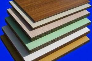 人造板材中释放的有害气体主要是什么及家具为什么会有甲醛?