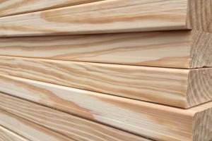 广东惠州南方松建筑木方价格多少钱一立方米_2020年9月28日