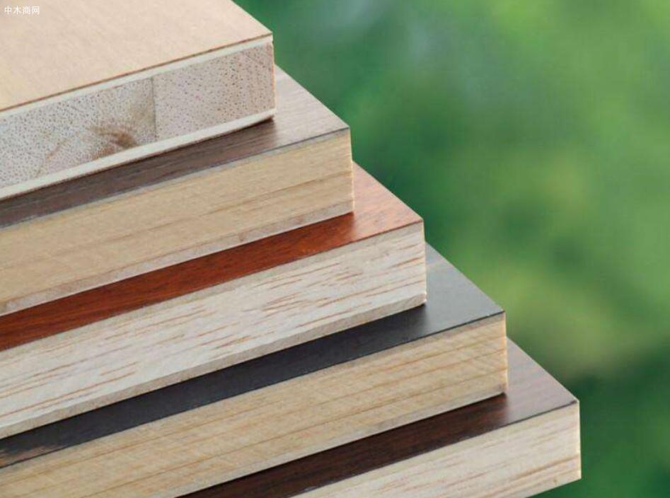 人造板的优缺点及种类有哪些