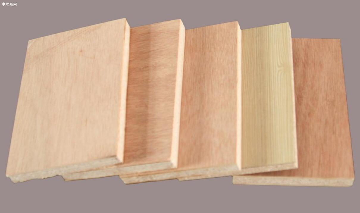 人造板的优缺点及种类有哪些厂家
