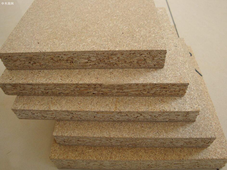 人造板的优缺点及种类有哪些供应