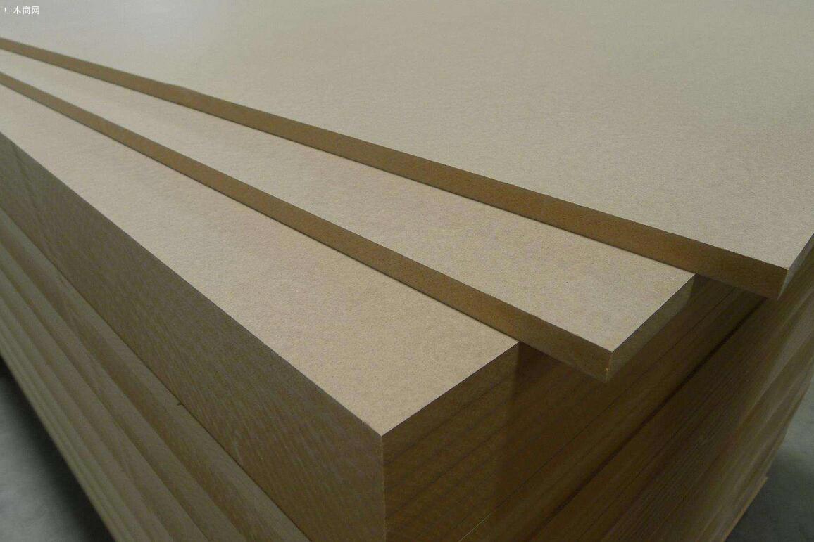 人造板的优缺点及种类有哪些采购