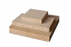 宿迁市:积极解决人造板行业胶粘剂环保问题