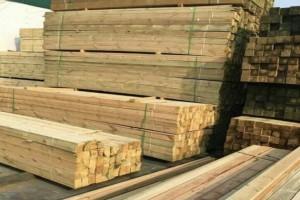 四川省蒲江县对木材加工企业开展节前大检查