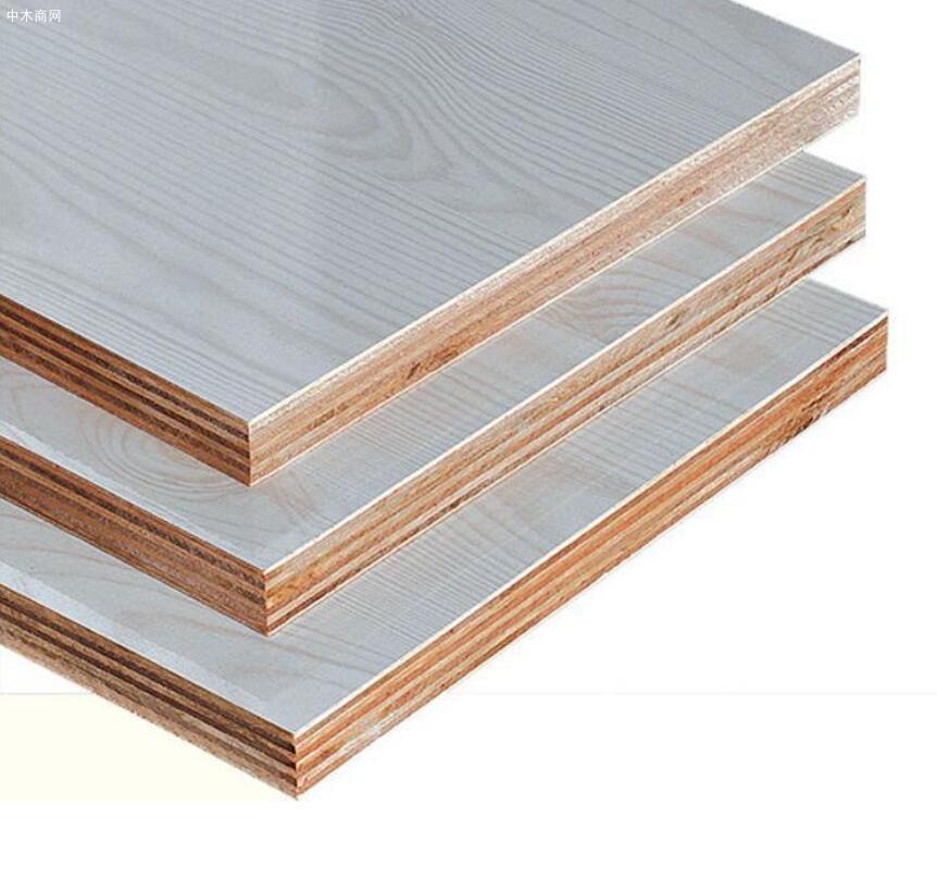生态板是什么材料及优缺点图片
