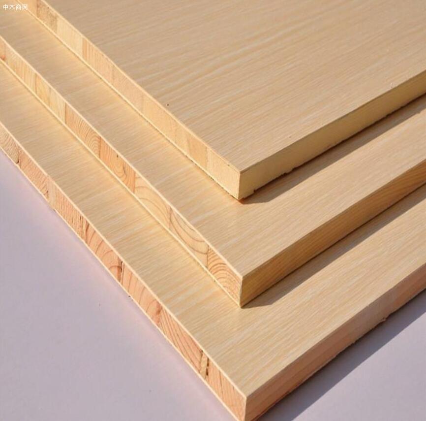 生态板是什么材料及优缺点价格