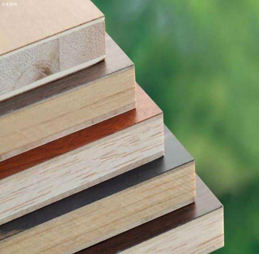 生态板是什么材料及优缺点品牌
