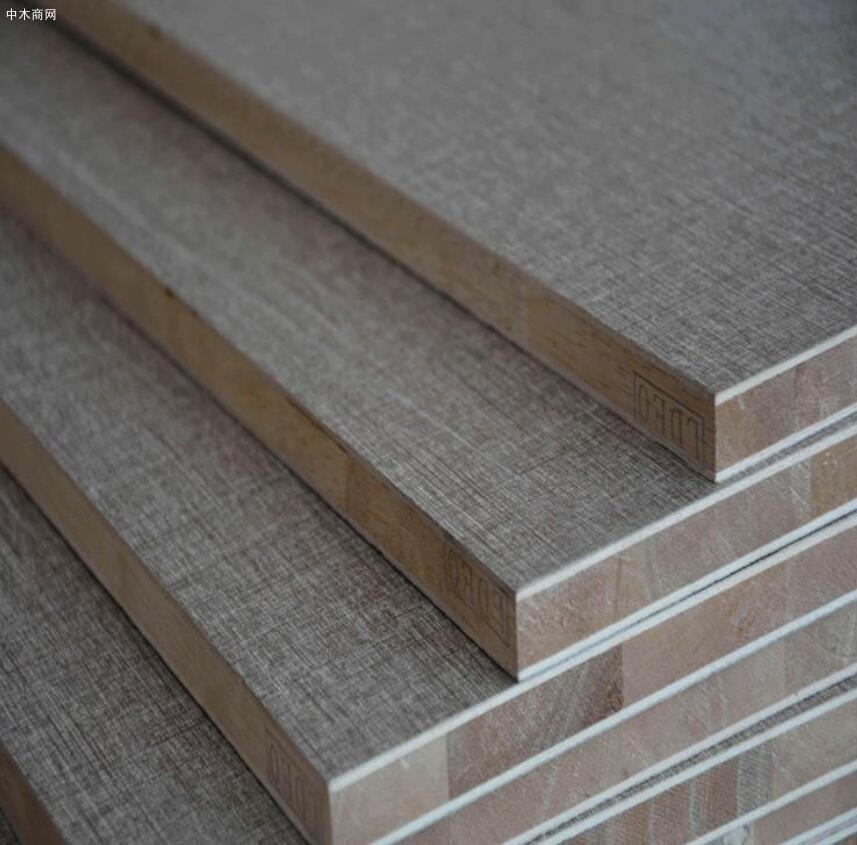 生态板是什么材料及优缺点采购