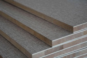 生态板是什么材料及优缺点?