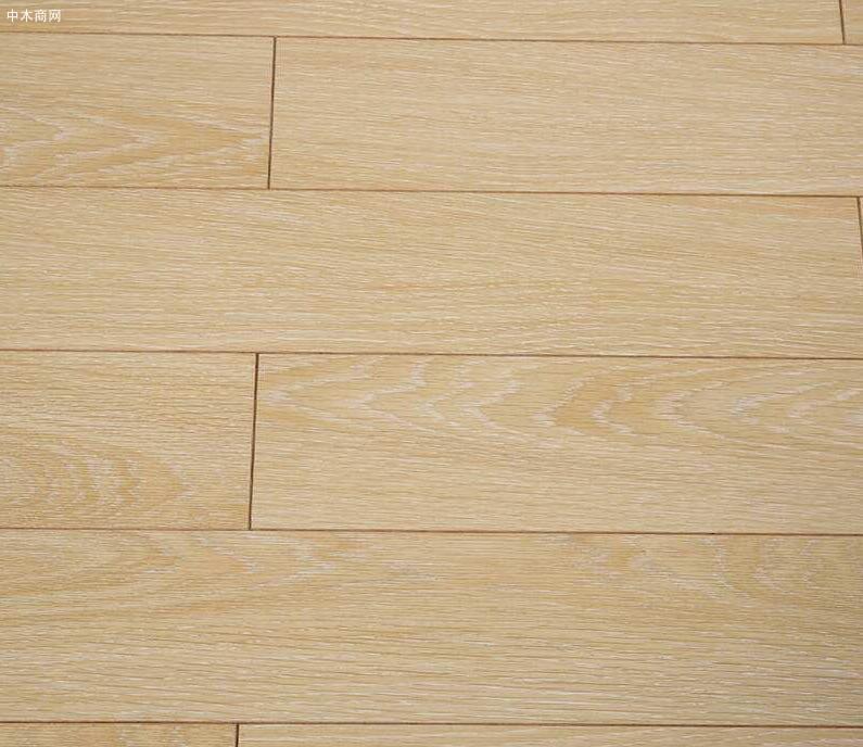 实木地热地板为什么越来越受欢迎品牌